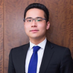 Ryan Li (Feishang Group)