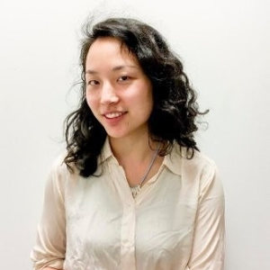 Yuan Yang (China Tech Correspondent at Financial Times)