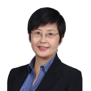 Barbara Li (Partner at Norton Rose Fulbright LLP)