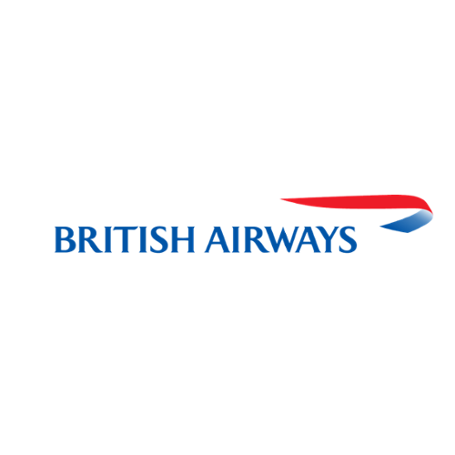 Grace Mou (British Airways Plc)